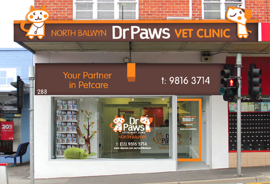 dr-paws-north-balwyn