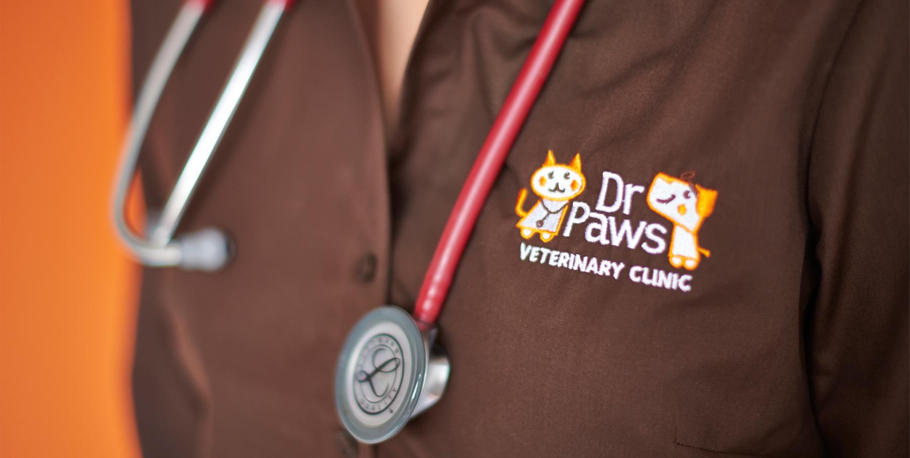 Dr-Paws—shirt