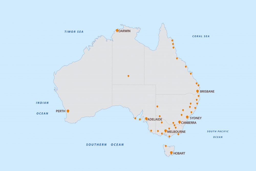 aust-map-with-bigger-cities-v3