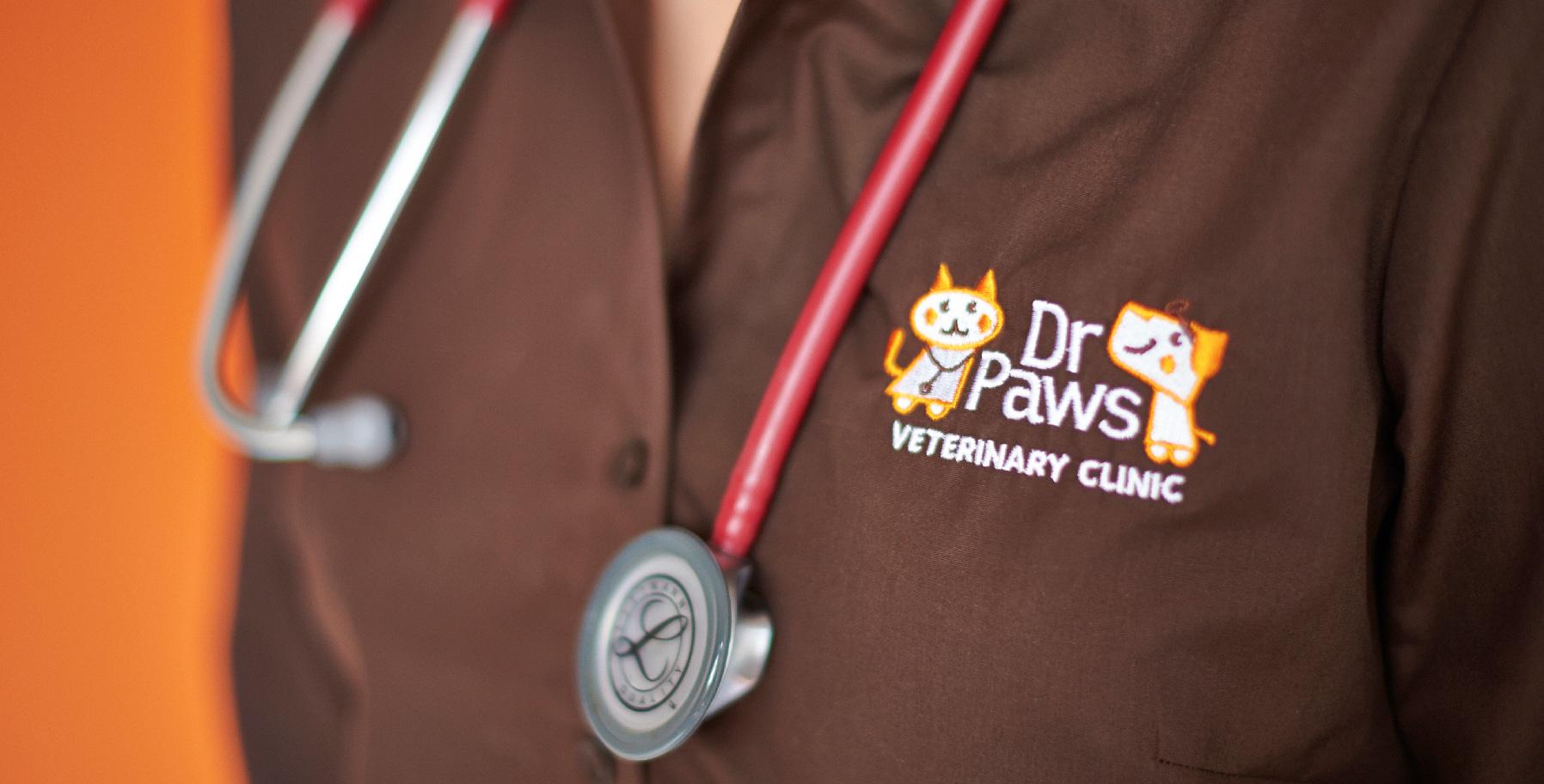 Dr-Paws-shirt